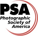 Photographic Society of America member club
