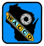 WACCO Member Club